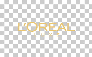 11 loreal Logo PNG cliparts for free download.