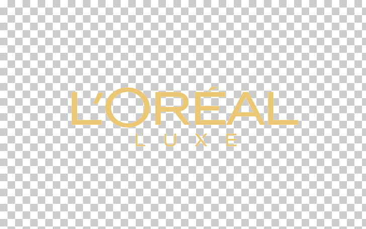 LÓreal Concealer Brand Logo Text, loreal PNG clipart.