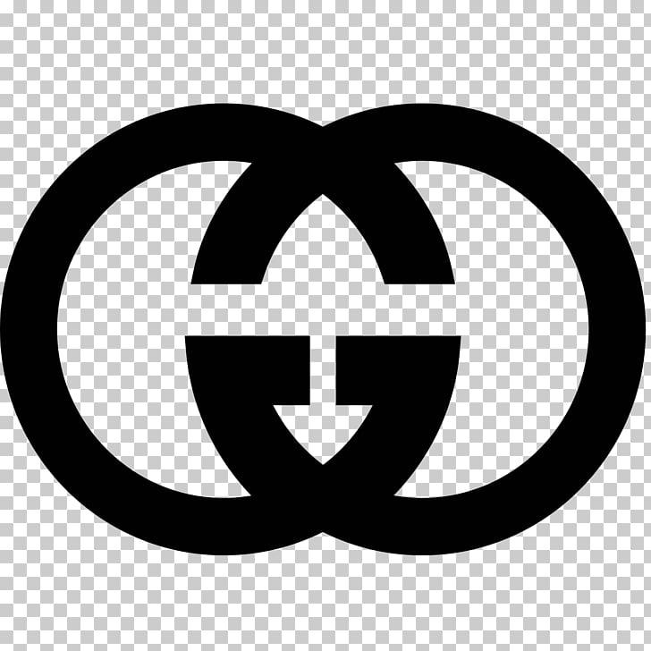 Gucci Chanel Fashion Logo Louis Vuitton, gucci, Gucci logo.