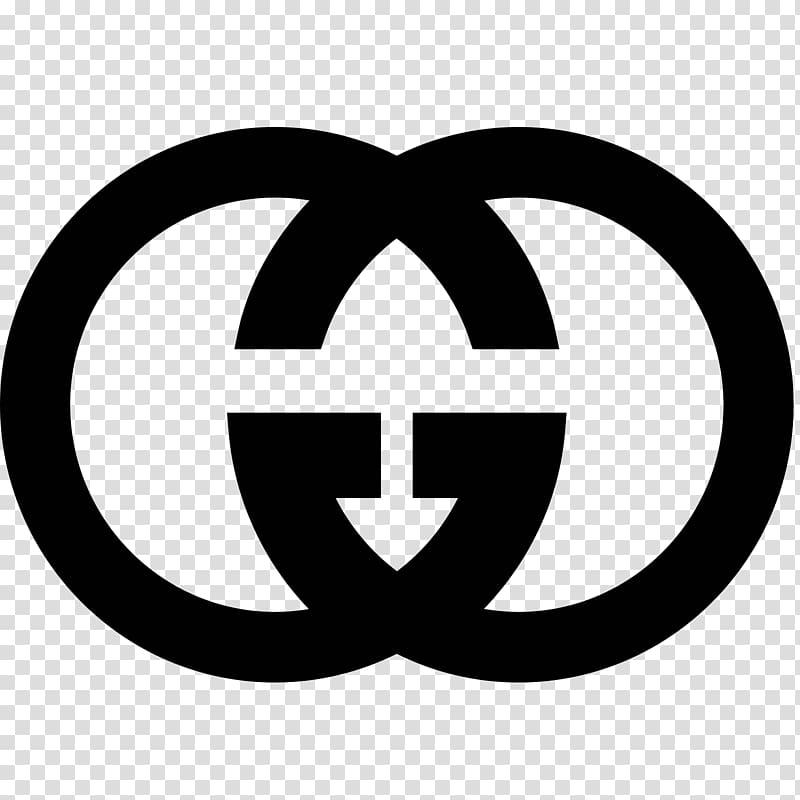 Gucci logo, Gucci Chanel Fashion Logo Louis Vuitton, gucci.