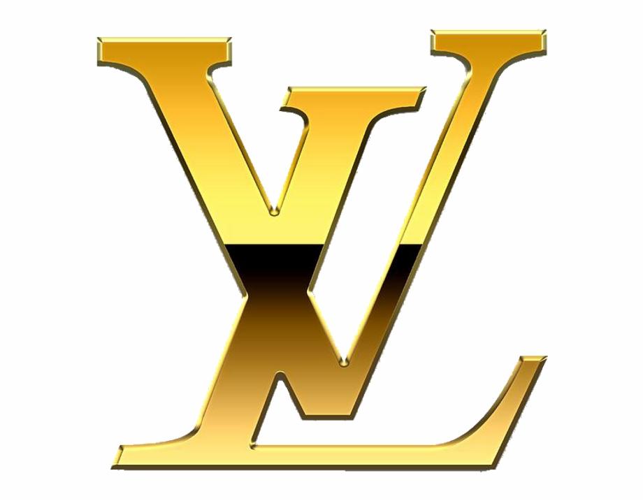 Louisvuitton Louisvuittonlogo Louisvuitton Logo Lv.