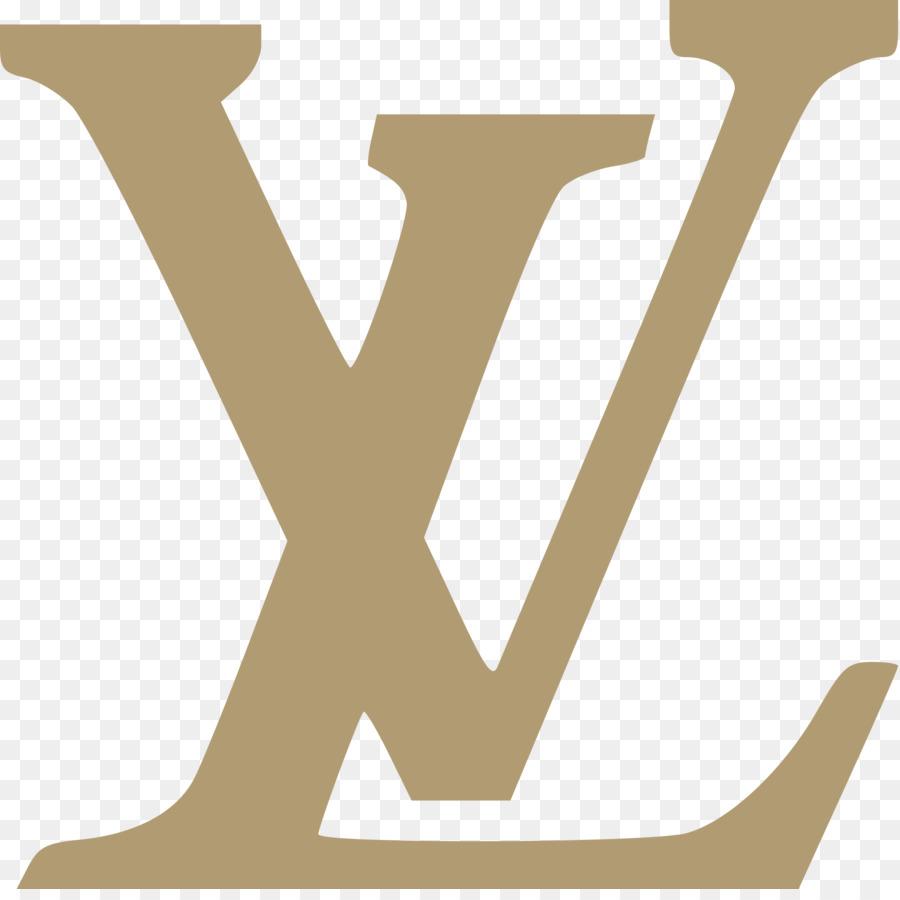 Louis Vuitton Logo png download.