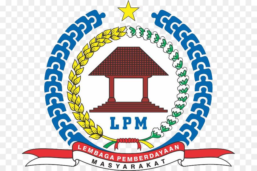 Logo Line.
