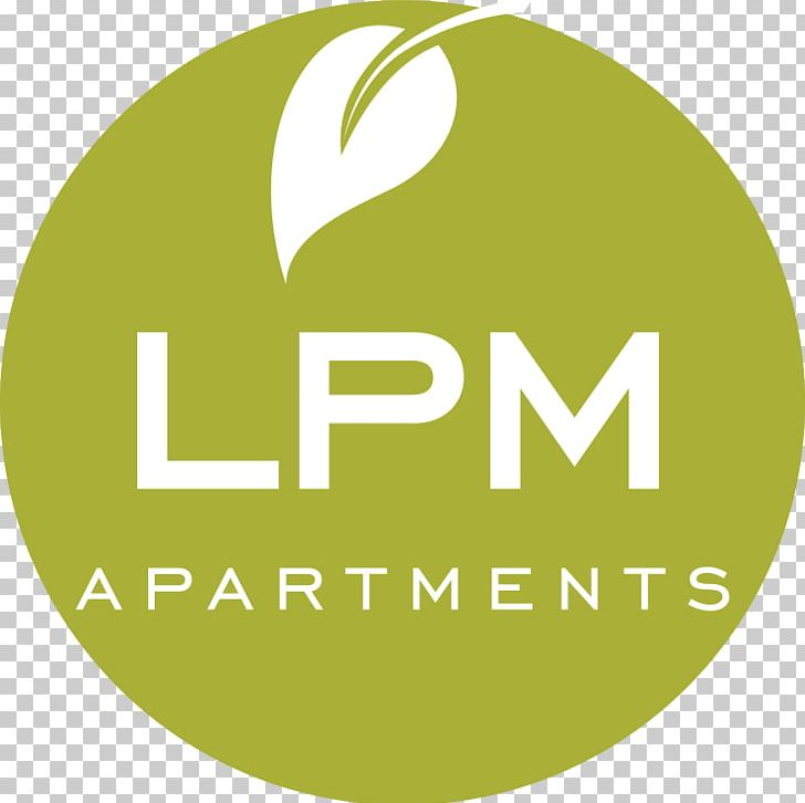 LPM Apartments Logo Loring Park Apartments Web Button PNG.
