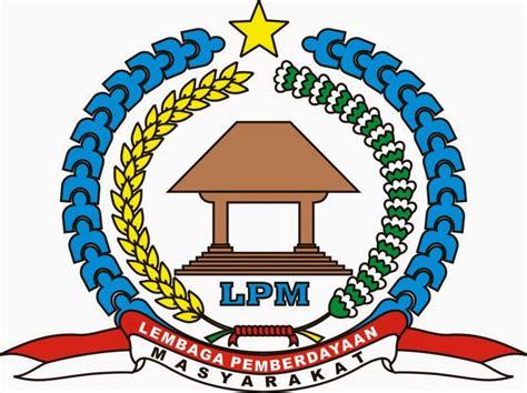 Lpm Logos.