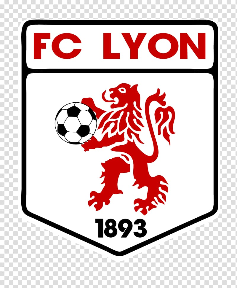 Olympique Lyonnais FC Lyon Football Sports Association.