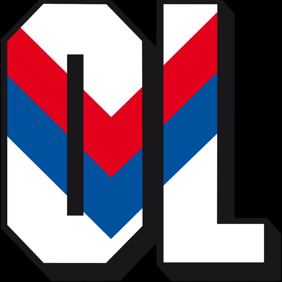 File:Olympique lyonnais (logo 1989).svg.