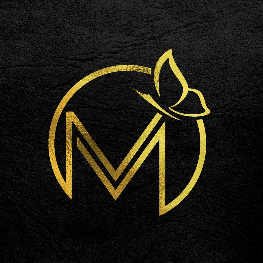 Entry #435 by samuel2066 for I need a beautiful M logo.