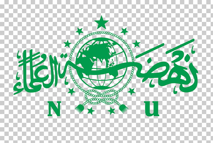 Logo maarif clipart clipart images gallery for free download.
