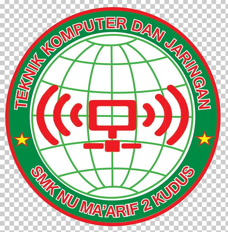 SMK NU Ma\'arif 2 Kudus Logo Organization Pertemuan Pramuka.