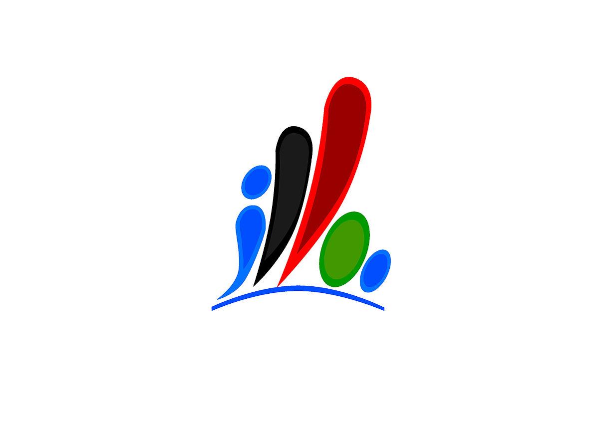 File:Maarif TV logo.jpg.