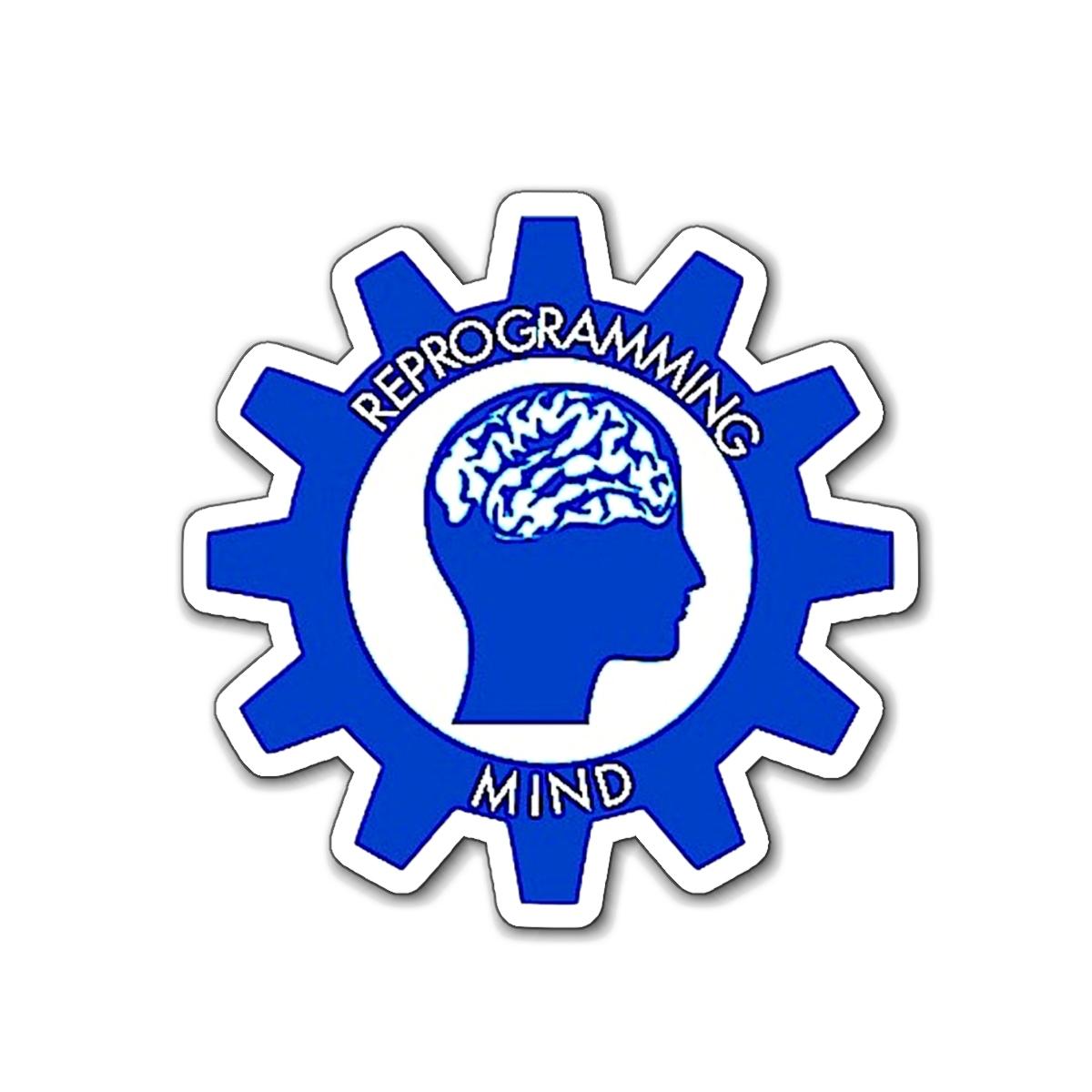 Logo Magnets.
