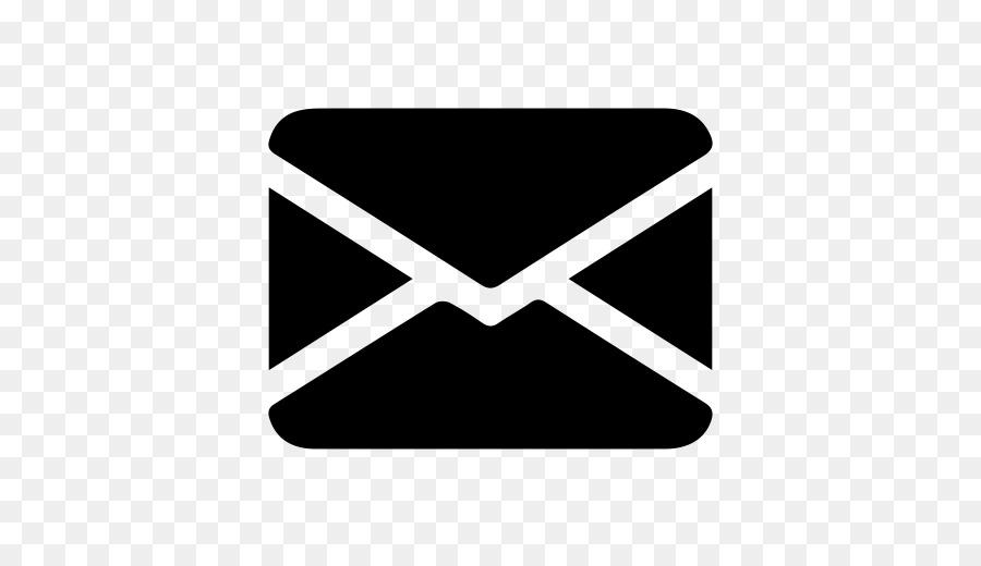 Message Logo.