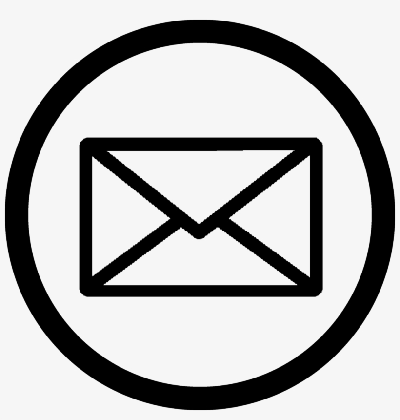 Icon Mail Png.