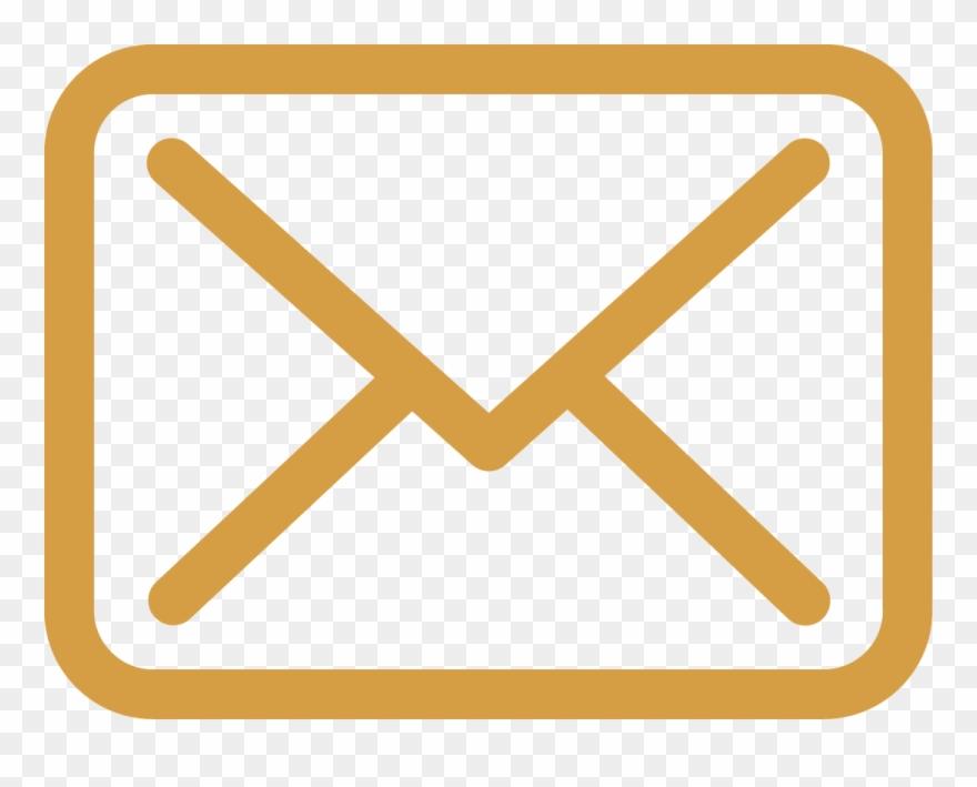 Logo Mail Png.