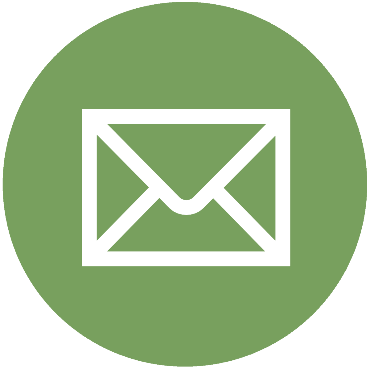 Download Icons Symbol Envelope Computer Mail Logo Email HQ.