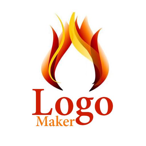 App Insights: Logo Maker Free.