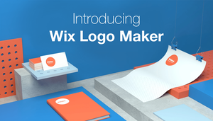 Wix Logo Generator: the Best Way to Create Your Own Logo Online.