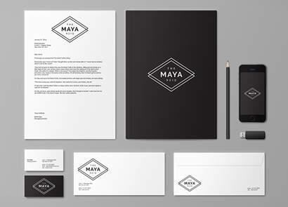 Logo Design Services.