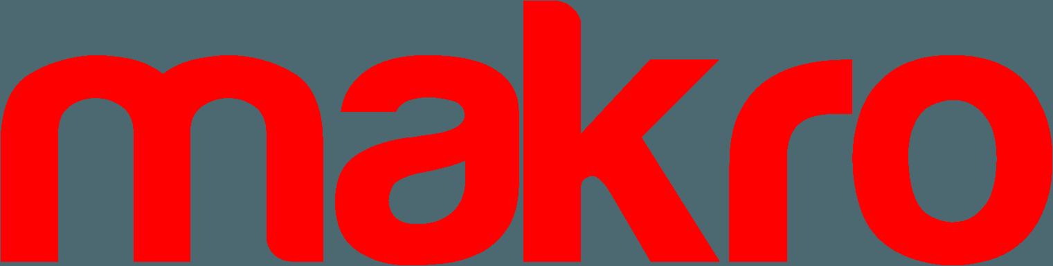 Makro Logo.