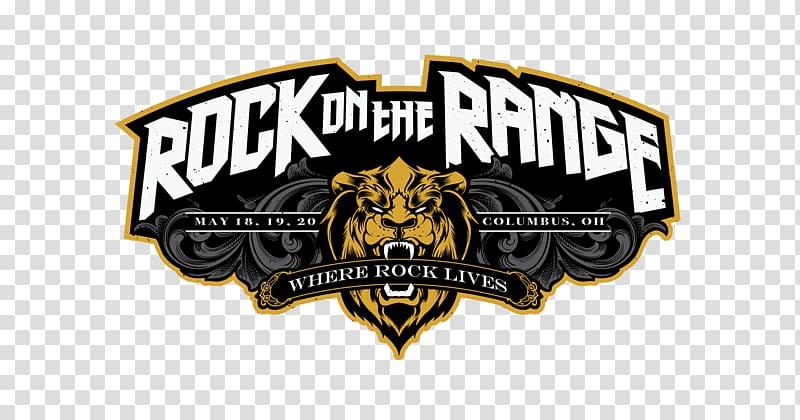 Mapfre Stadium Rock on the Range 2018 Rock Fest Carolina.