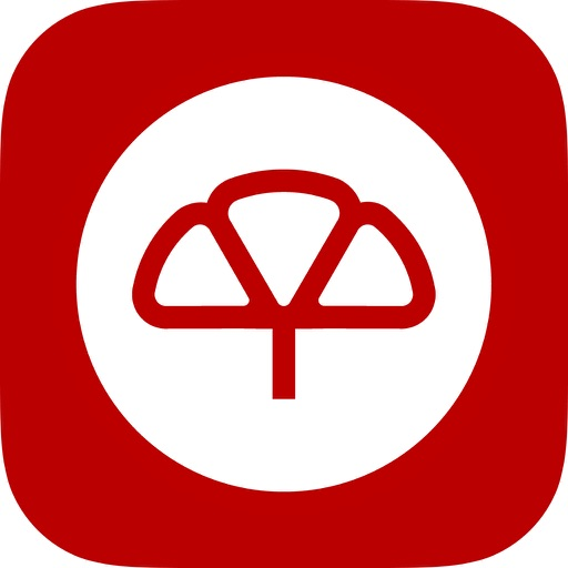 Mapfre Chile para iPad by Mapfre Chile.