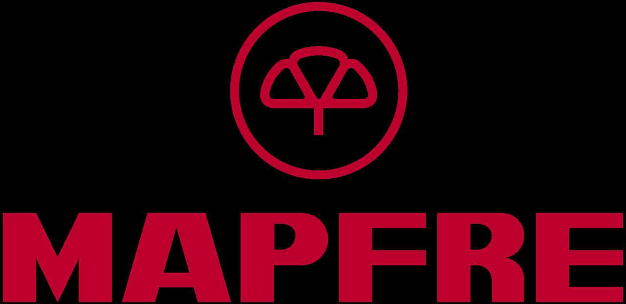 File:Mapfre logo.svg.