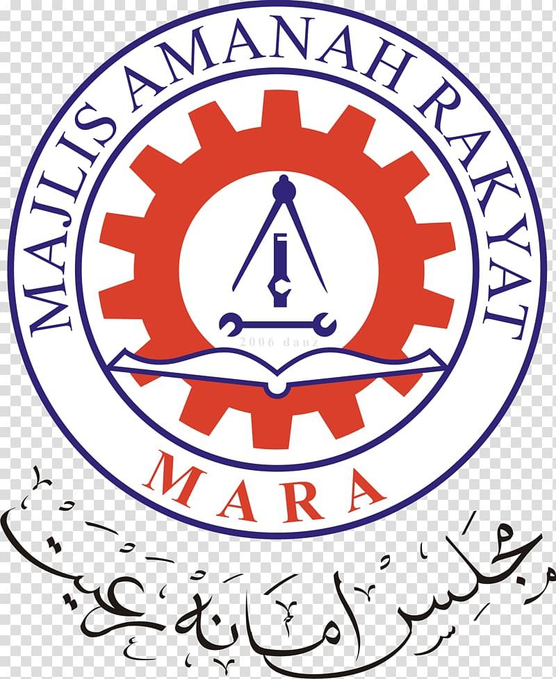 MRSM Kuching Majlis Amanah Rakyat Maktab Rendah Sains MARA.