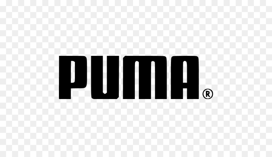 Puma Shoes Marca Puma Original Logo.
