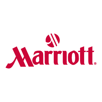 Marriott logo vector in .eps and .png format.