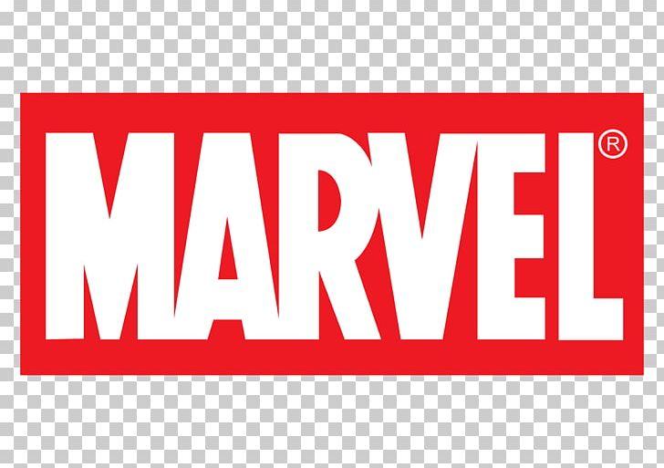 Logo Marvel Comics Marvel Entertainment Marvel Studios PNG.