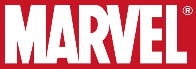 Marvel PNG Transparent Marvel.PNG Images..