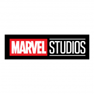 Marvel Studios.