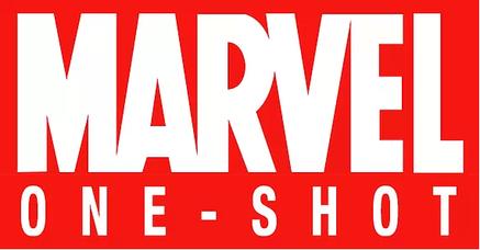 File:Marvel One.
