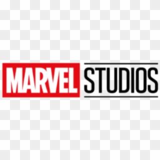 Marvel Comics Logo PNG Images, Free Transparent Image.