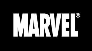 Marvel Logo Vectors Free Download.