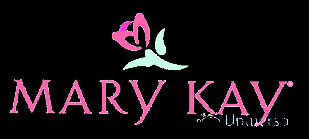 Mary Kay Png Logo.