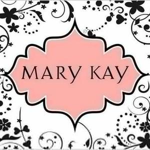 Mary Kay Clipart Graphics.