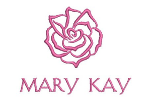 Mary kay clipart images 1 » Clipart Station.