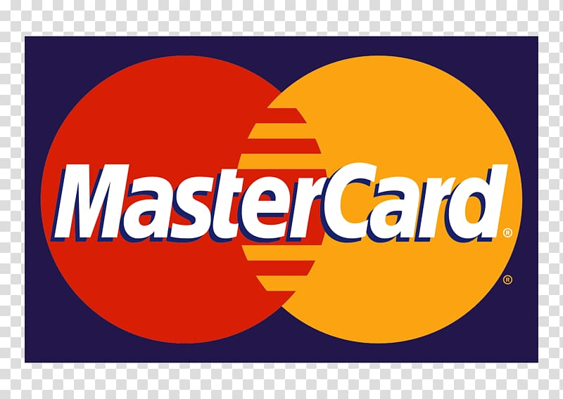 Mastercard , Mastercard logo transparent background PNG.