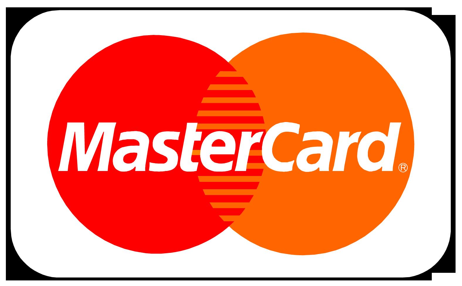 Mastercard logo PNG images free download.