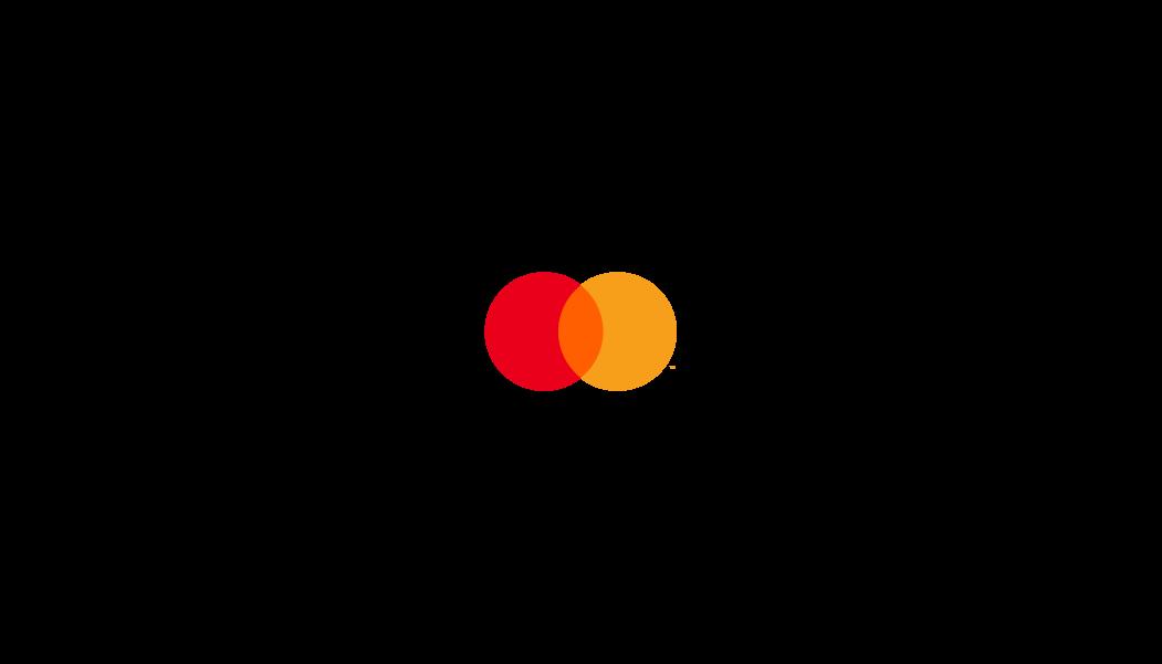 Download Mastercard Logo Artwork.