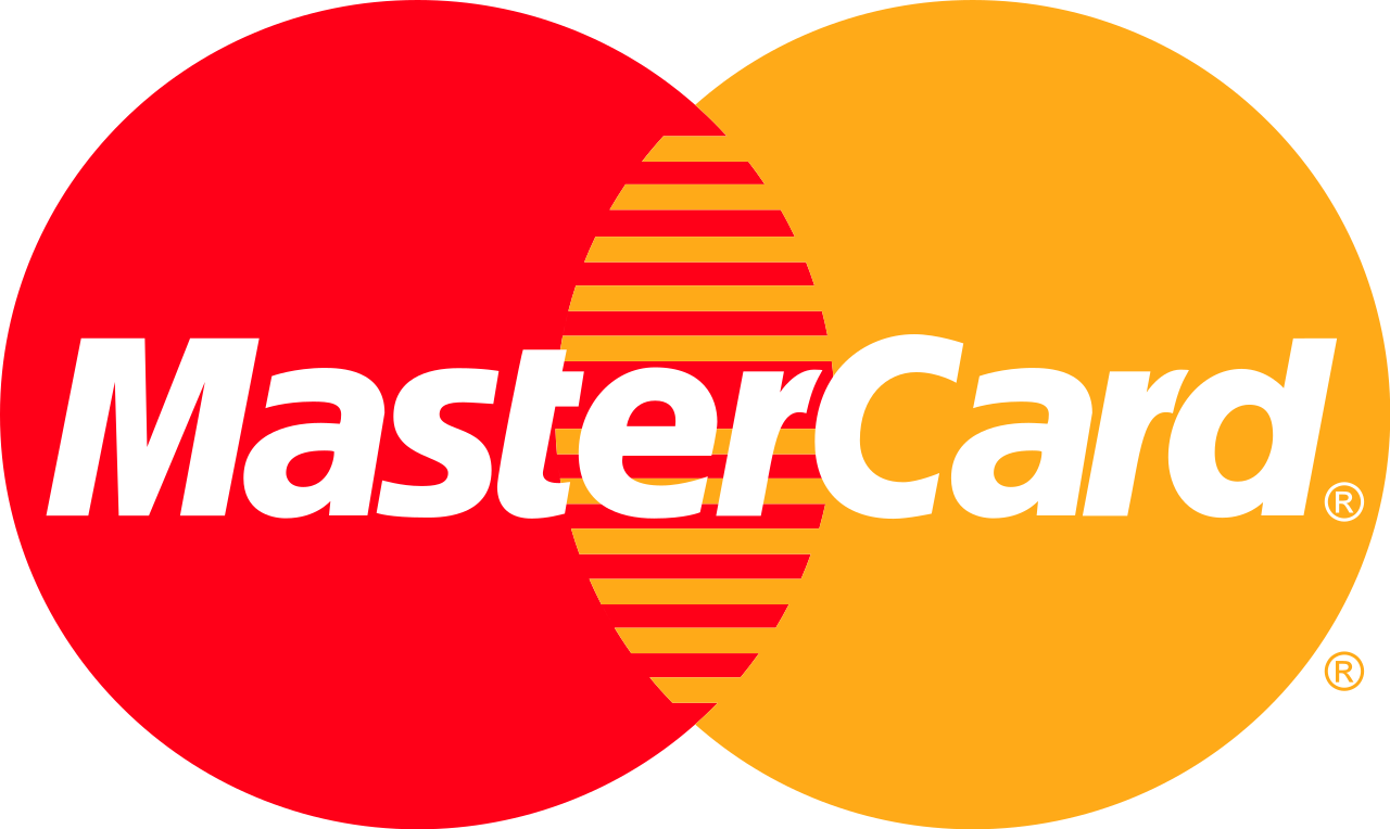File:MasterCard early 1990s logo.png.