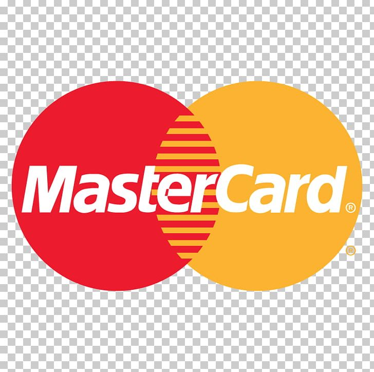 Mastercard Logo Credit Card Maestro Payment Card PNG.