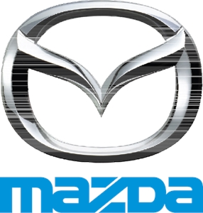 Mazda Logo Vector (.EPS) Free Download.