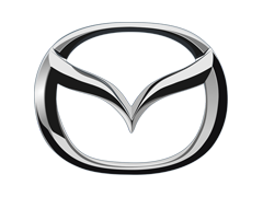 Mazda Logo, HD Png, Meaning, Information.