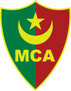 MCA Alger Logo Vector (.AI) Free Download.