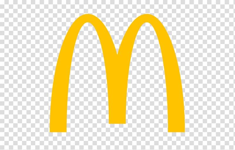 McDonald\'s logo, Fast food French fries McDonald\\\'s Logo.