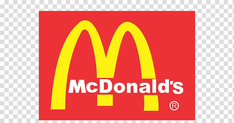 McDonald\'s Logo Fast food restaurant, logo mcdonalds.
