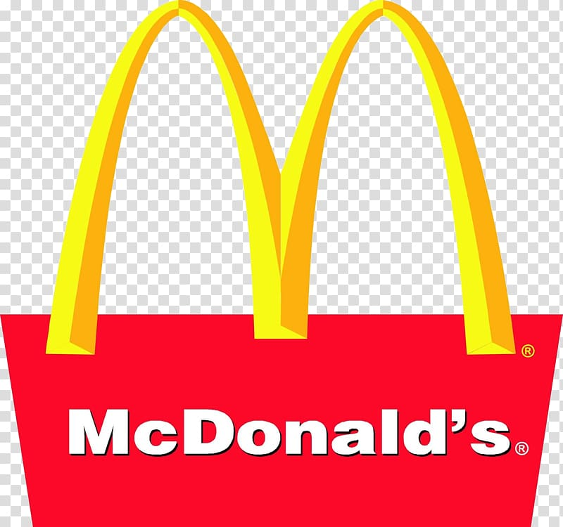 McDonald\'s logo, McDonalds Hamburger Logo Golden Arches.